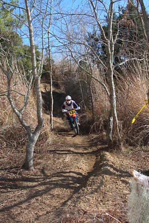 Saturday 2:15 Race, 1/8/2011