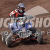 Quads_09_23_12_TRW0575