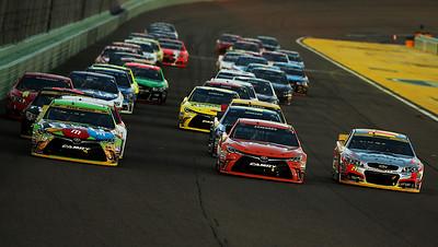 592460271CH00151_NASCAR_Spr