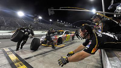592460271CH00198_NASCAR_Spr