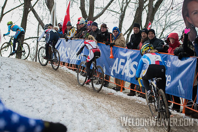 fotowvr 2013 CX Worlds  Louisville, KY USA   Photo by Weldon Weaver WVR_1653