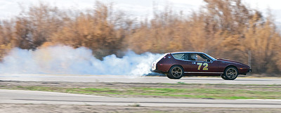 Buttonwillow
