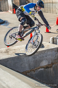2014 USNWC Rumble in the Concrete Jungle.  Downhill.  January 12, 2014.  Charlotte, NC.  Photo by Weldon Weaver. Jeff Lenosky.  2014 USNWC Rumble in the Concrete Jungle.  January 12, 2014.  Charlotte, NC.  Photo by Weldon Weaver.