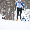 Go Team NordicSkiRacer! Go Bill Haefner!