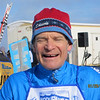 Jim Doull, Straits Striders.