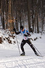 Team NordicSkiRacer Mike Muha