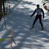Photos: Black Mountain 31K Classic