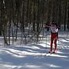 More photos: Black Mountain 31K Classic