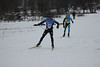 Doug Heady - Go Team NordicSkiRacer!