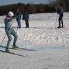 Krazy Klassic cross country ski race