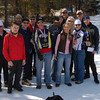 Traverse City Nordic wins the 2009 Brumbaugh Cup!