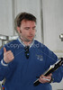 2008_0420AprilSchoolRace0048