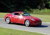 2008_0810MCAug10Race0012