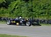 2008_0810MCAug10Race0187