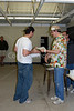2009_0419MCSchoolRaceApril0171
