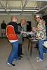 2009_0419MCSchoolRaceApril0167