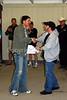 2009_0419MCSchoolRaceApril0155