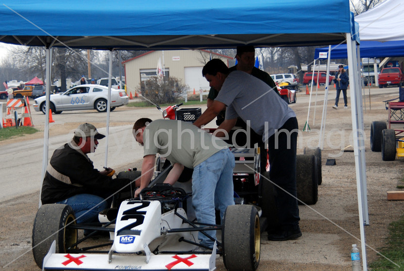 2009_0419MCSchoolRaceApril0120