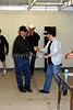 2009_0419MCSchoolRaceApril0160