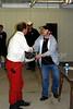 2009_0419MCSchoolRaceApril0158