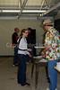 2009_0419MCSchoolRaceApril0168