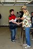 2009_0419MCSchoolRaceApril0174