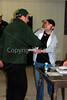 2009_0419MCSchoolRaceApril0163