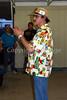 2009_0419MCSchoolRaceApril0152
