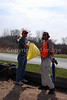 2009_0419MCSchoolRaceApril0052