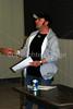 2009_0419MCSchoolRaceApril0154