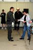 2009_0419MCSchoolRaceApril0157