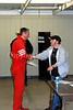 2009_0419MCSchoolRaceApril0156