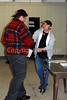 2009_0419MCSchoolRaceApril0161