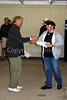 2009_0419MCSchoolRaceApril0165