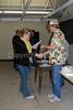 2009_0419MCSchoolRaceApril0170