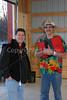 2009_0419MCSchoolRaceApril0014
