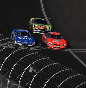 3 Hard Racing