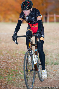 Charlotte, NC. 2011 NCCX5. Irene Manning Storm Racing Team Southern Pine