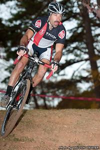 Charlotte, NC. 2011 NCCX5. Bruce Stauffer Trek Bicycle Store Statesville, NC