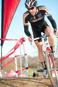 22 2011 UCI NC GP. Shawn	Harshman