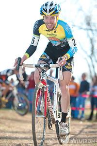 26 2011 UCI NC GP. Lucas Livermon