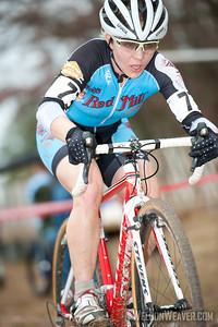 2011 UCI NC GP.  MeghanKorol