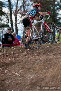2011 UCI NC GP.