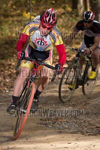 NCCX#4 Salisbury.  November 4, 2012.