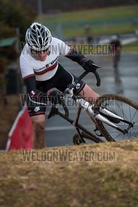 2012 NCCX11 Hendersonville.CX4.  Photo by Weldon Weaver.