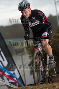 2012 NCCX11 Hendersonville.CX4.  Photo by Weldon Weaver.