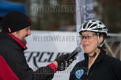 2012 NCCX11 Hendersonville. Photo by Weldon Weaver.