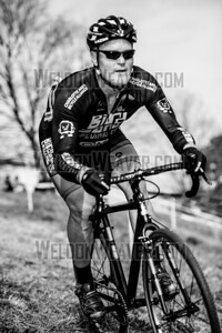 2012 NCCX8 Charlotte, NC.  Photo by Weldon Weaver.
