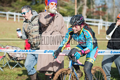 2013 NCGP Day 2. Hendersonville, NC.  Photo by Weldon Weaver.