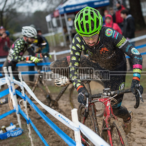 North Carolina Grand Prix Day 1.  Hendersonville, NC.  Photo by Weldon Weaver.